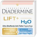 Lift+ H2O Tagespflege 50ml